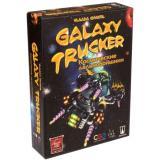 Космические дальнобойщики (Galaxy Trucker)