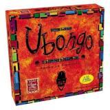 Убонго (Ubongo) 2 изд.