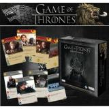 A Game of Thrones Card Game (HBO Version) РУССКАЯ версия