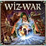 Битва магов (Wiz-War)
