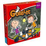 Gobblet Kids (Гоблет детский)