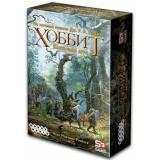 Хоббит Карточная игра (The Hobbit The Card Game)