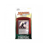 MTG: Battle for Zendikar Intro Pack - Eldrazi Assault (EN)