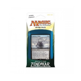MTG: Battle for Zendikar Intro Pack - Swarming Instinct (EN)