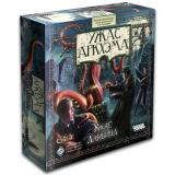 Ужас Аркхэма: Ужас Данвича (Arkham Horror: Dunwich Horror Expansion)