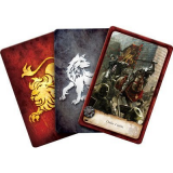 Battles of Westeros (Битвы Вестероса)