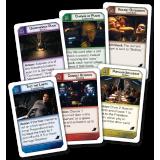 Battlestar Galactica (Звёздный Крейсер Галактика)