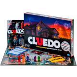 Клуедо (Cluedo) (новое издание)