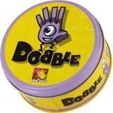 Dobble (Доббл)