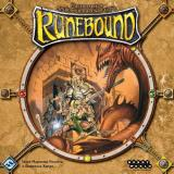 Runebound (Рунебаунд)
