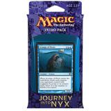 MTG: Journey into Nyx Intro Pack - Fates Foreseen