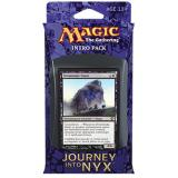 MTG: Journey into Nyx Intro Pack - Pantheons Power