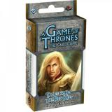 A Game of Thrones LCG: Tales of the Red Keep Chapter Pack
