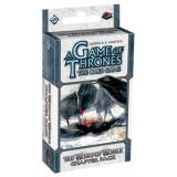 A Game of Thrones LCG: The Winds of Winter Chapter Pack