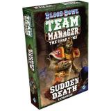 Blood Bowl Team Manager: Sudden Death Expansion