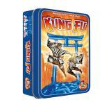 Kung Fu (Кунг Фу)