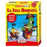 La Isla Bohnita