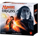 MTG: Origins Fat Pack
