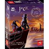 Mr. Jack in New York (мистер Джек в Нью-Йорке)