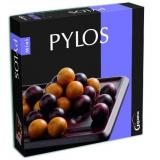 Pylos mini (Пілос міні)
