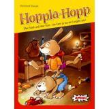 Прыг-скок! (Hoppla−Hopp!)