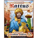 Rattus Arabian Traders