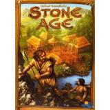Stone Age (Каменный Век)