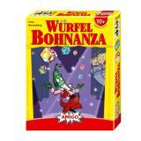 Wurfel Bohnanza (Бонанза)
