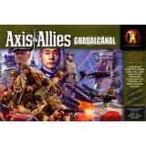 Axis&Allies: Guidalcanal