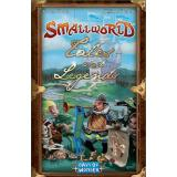 Small World Tales & Legends (Маленький Мир Сказания и Легенды)