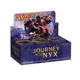 MTG: Journey into Nyx Fat Pack