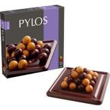 Pylos (Пілос)