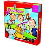 Quoridor Kid (Коридор дитячий)