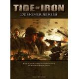 Tide of Iron Designer Series Vol. 1