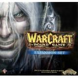 WarCraft: The Board Game Expansion Set