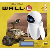 WALL-E (ВАЛЛ-И)
