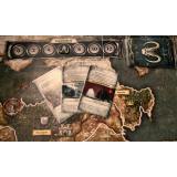 Игра престолов 2е издание (A Game of Thrones 2 edition)
