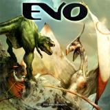 ЭВО. Век динозавров (Evo)