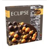 Эклипс (Eclipse)