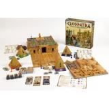 Cleopatra and Society of Architects (Клеопатра и Общество Архитекторов)