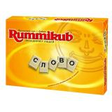 Rummikub Word (Руммикуб с буквами)