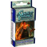 A Game of Thrones LCG: Forging the Chain Chapter Pack
