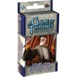 A Game of Thrones LCG: Mask of the Archmaester Chapter Pack