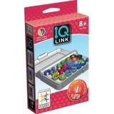 IQ Лінк (IQ-Link)