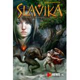Славика (Slavika)