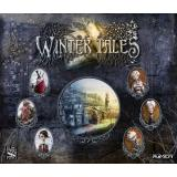 Winter Tales (Зимние сказки)