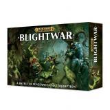AGE OF SIGMAR: BLIGHTWAR (ENGLISH)