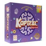 Кортекс для детей (Cortex Challenge Kids)