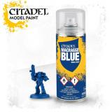 MACRAGGE BLUE SPRAY (6-PACK)