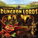 Dungeon Lords (Лорды Подземелий)
